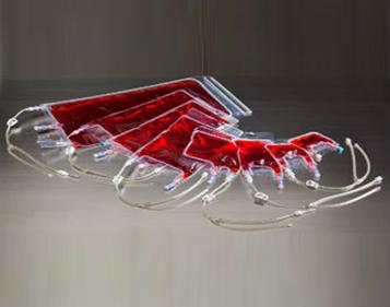Cell Culture Bags | Saint-Gobain Performance Plastics