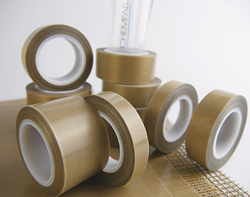 Adhesive Tapes Saint Gobain Performance Plastics
