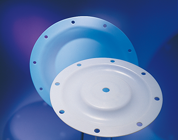 Diaphragms-and-Gaskets
