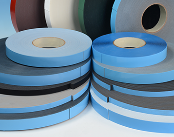 Foam-Bonding-Tapes