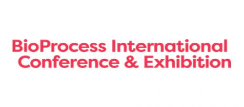 BioProcess International Conference and Exhibition