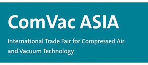 ComVac Asia 2018