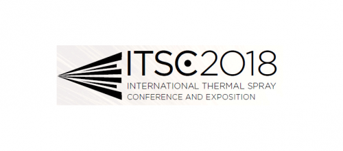 International Thermal Spray Conference & Expo