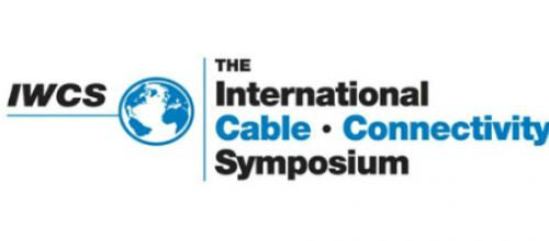 IWCS 2018 International Cable & Connectivity Symposium