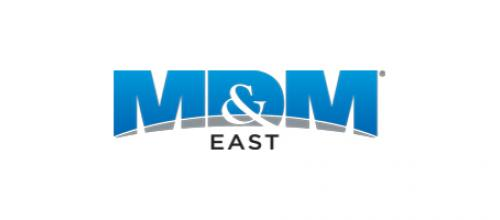 MD & M East 2017
