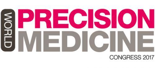 World Precision Medicine Congress USA 2017