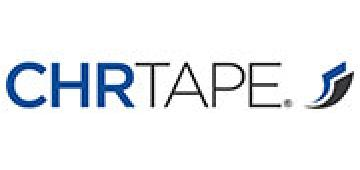 Chr-tape
