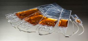 超低溫冷凍儲存袋