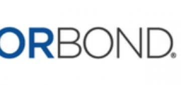 製品ブランド ノルボンド サンゴバン機能樹脂事業部