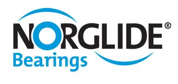 製品ブランド ノルグライド サンゴバン機能樹脂事業部