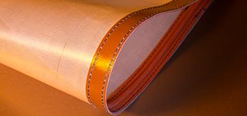 製品 ファブリケートシステム サンゴバン機能樹脂事業部